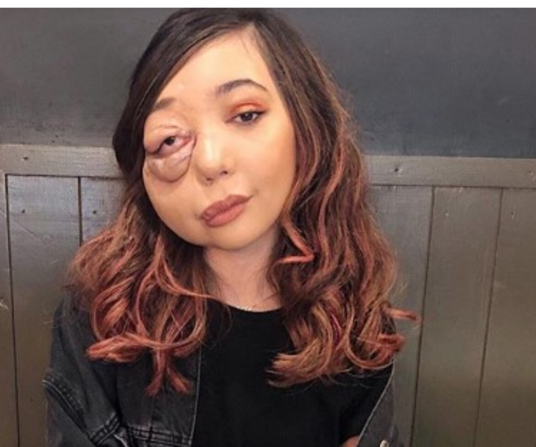 Es youtuber y será premiada por combatir el ciberacoso