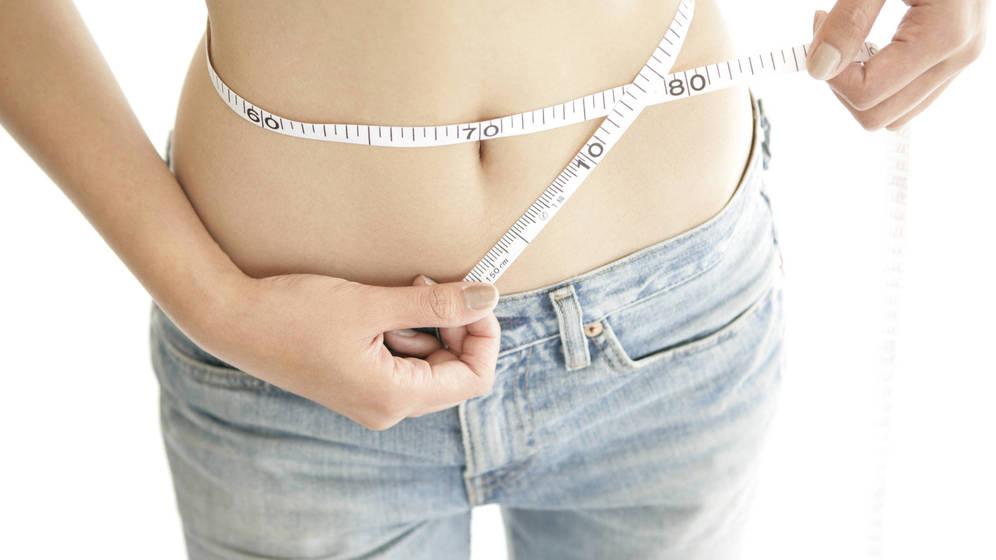 Elimina la grasa en solo 10 minutos con estos trucos