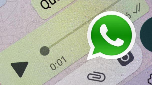 Truco WhatsApp: cómo escuchar un audio sin que la otra persona lo sepa